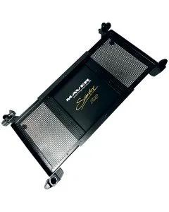 Maver Signature Pro Slim Side Tray