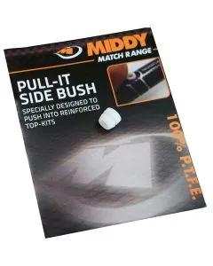 Middy PTFE Top Kit Pull-It Side Bush