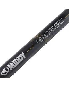 Middy Reactacore XM10-3 11.5m Extension