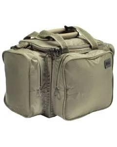 Nash Carryalls small