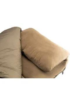 Nash Indulgence Pillows