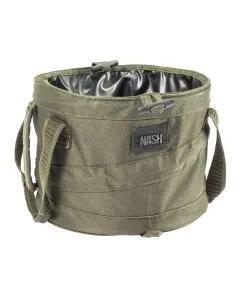 Nash Refresh Water Bucket 2020