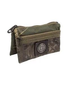 Nash Scope Ops Ammo Pouches
