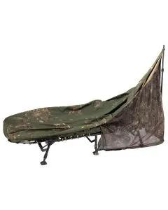 Nash Scope Ops Tactical Bivouac