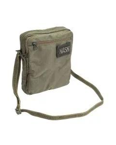Nash Security Pouches large