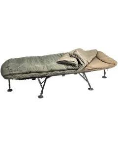 Nash Indulgence 5 Season Sleep System SS4