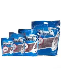 Nash Instant Action Hot Tuna Boilies 1