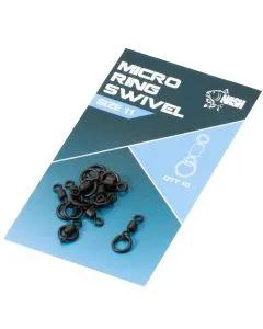 Nash Micro Ring Swivel