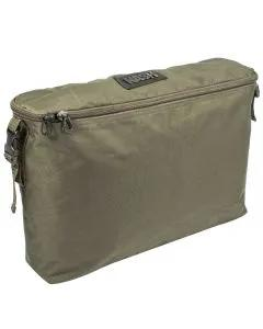 Nash Rear Barrow Pannier