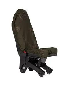 Nash Scope Car Seat Covers
