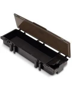 Nash TT Rig Station Needle Box