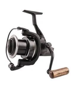 Okuma INC-6000 FD Reel