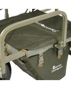 Prestige Carp Porter MK2 Under Bag