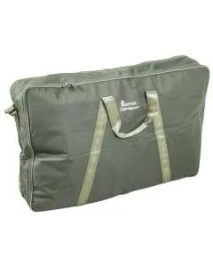 Prestige Porter Travel Bag