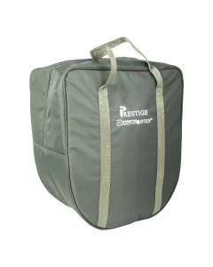 Prestige Porter Wheel Bag