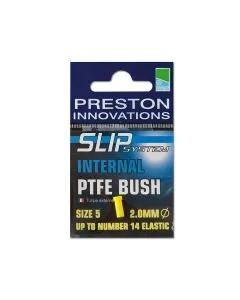 preston slip bush internal