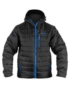 Preston Celcius Puffer Jacket