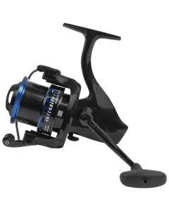 Preston Intensity 620 Feeder Reel