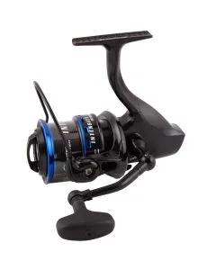 Preston Intensity 620 Feeder Reel 3