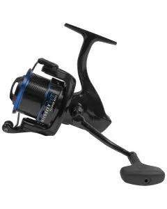 Preston Intensity 720 Feeder Reel