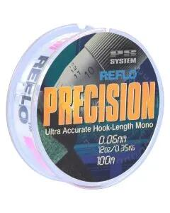 Preston Reflo Precision
