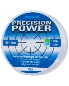 Preston Reflo Precision Power Line