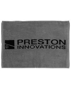 Preston Towel Grey