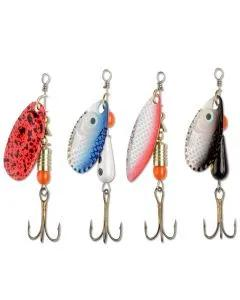 Abu Garcia Trout Mix Spinner
