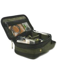 Gardner Lead-Accessories Pouch