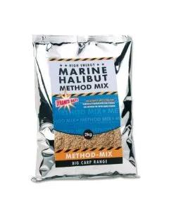 Dynamite Baits Marine Halibut Method Mix 2kg