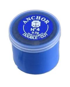 Anchor Standard Double Cut One Shot Pots