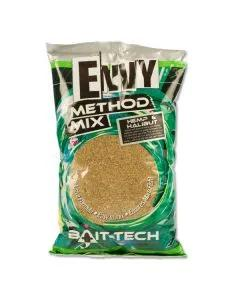Bait-Tech Envy Original Method Mix