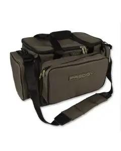 Greys Prodigy Roving Cool Bag
