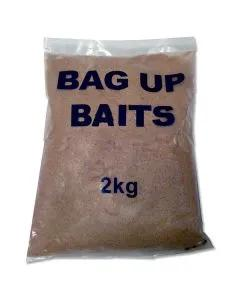 County Groundbaits Pre Packed Bread Crumb