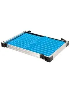 Rive F2 Tray 30mm with 10 Large Blue Winders