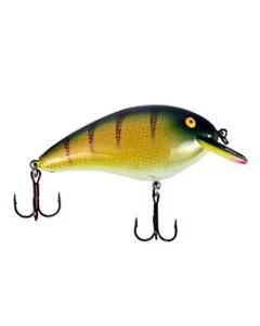 Shakespeare Devils Own Mini S Plug Lure