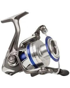 Shakespeare Mach II Spinning Reel