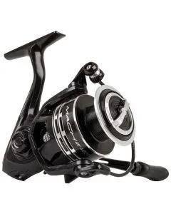 Shakespeare Mach III Spinning Reel