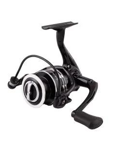 Shakespeare Mach III Spinning Reel 3