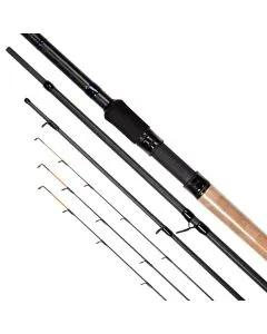 Shimano Aero X7 Distance Power Feeder Rod