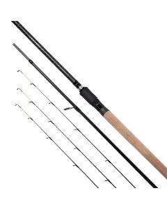 Shimano Aero X7 Distance Feeder Rod