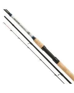 Shimano Alivio CX Feeder Rod