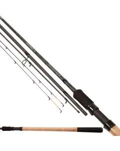 Shimano Aernos Multi Feeder Rod