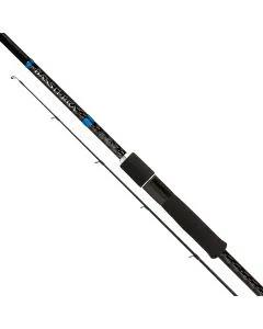 Shimano Bassterra Sea Bass Rod