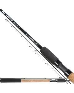 Shimano Forcemaster BX Commercial Picker Rods