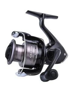 Shimano Catana FD Reel
