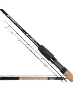 Shimano Forcemaster BX Commercial Feeder Rods