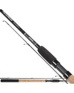 Shimano Forcemaster BX Commercial Float Rods