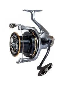 Shimano Power Aero XSB Reel