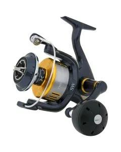Shimano Twin Power SW-B Reel